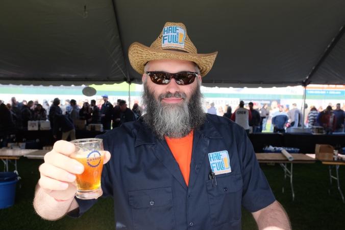 Half_Full_Brewery_BeerAffair