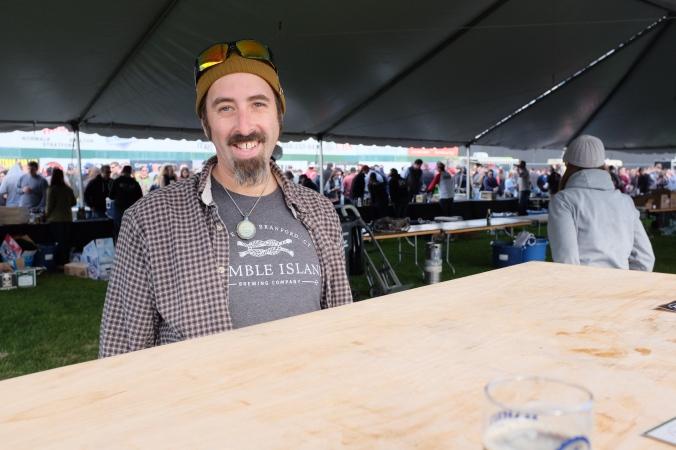 Big_Timber_Brewing_BeerAffair
