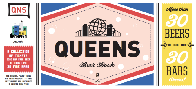 queens_beer_book_2016_cover