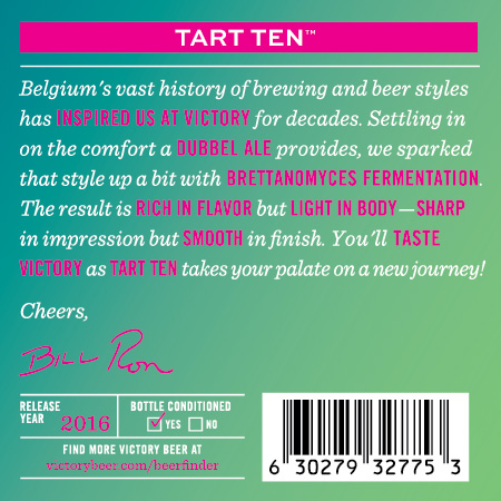 TartTen_backlabel