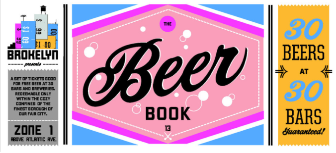 beer-book-13-cover