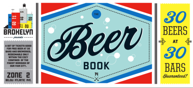 beer-book-14-cover