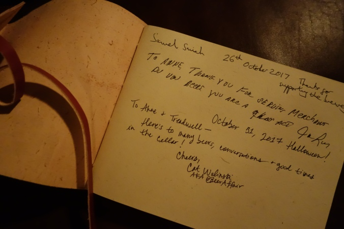 treadwell_park_book1